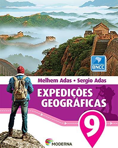 Expedições Geográficas 9 Edição 3