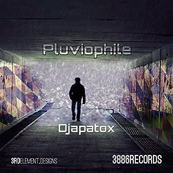 Pluviophile EP