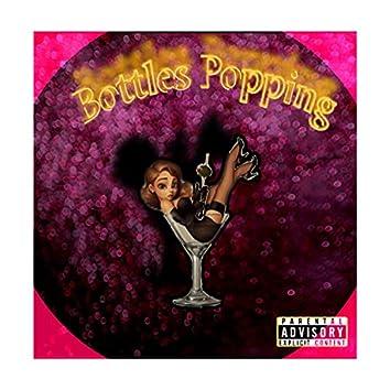 Bottles Popping