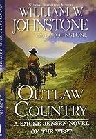 Outlaw Country (Smoke Jensen)