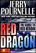 Red Dragon (Paul Crane Series Book 2)