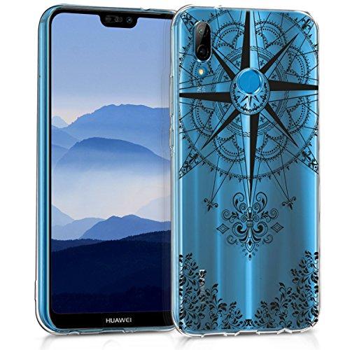 classifica gadget Huawei p20 lite