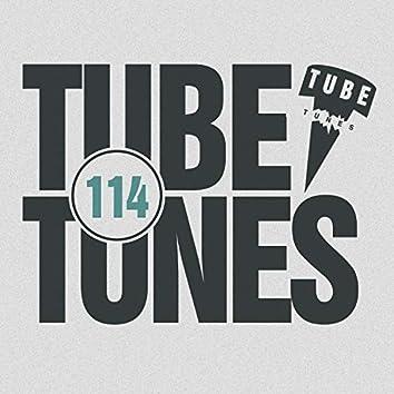Tube Tunes, Vol. 114
