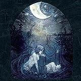Ecailles De Lune(Alcest)