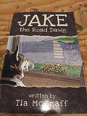 Jake The Road Dawg
