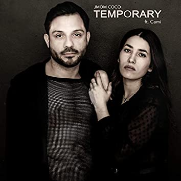 Temporary (Extended)