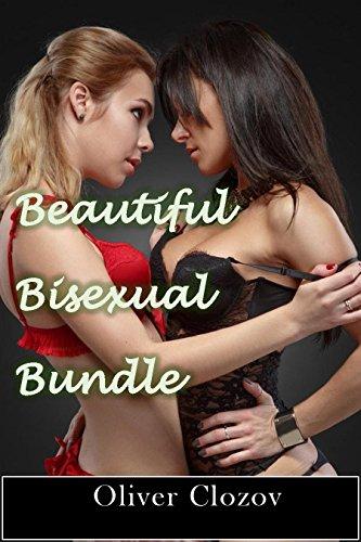 bound gagged sexy woman