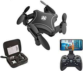 Amazon Fr Lily Drone