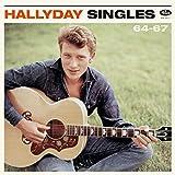 Singles 1964-1967