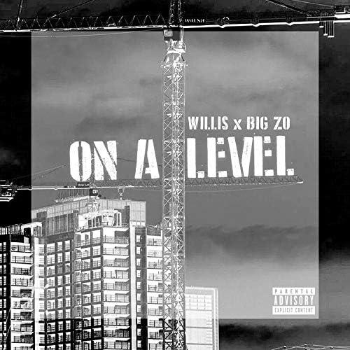 Big ZO X Willis