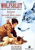 Wolfsblut 1+2 - Box-Set [2 DVDs]
