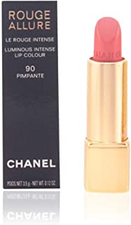 Chanel Rouge Allure Luminous Intense Lip Colour - 96 Excentrique, 3.5 g