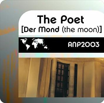 Der Mond (The Moon)