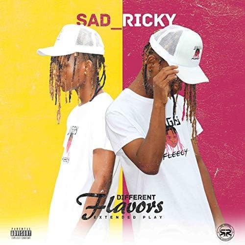 Sad_Rick