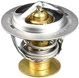 Motorcraft Automotive Replacement Engine Thermostats
