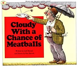 Best online cloudy with a chance of meatballs Reviews