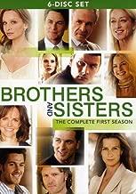 Brothers and Sisters: Season 1