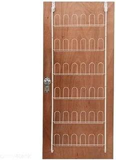 Mainstays Over The Door Shoe Rack 020753870347