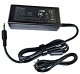 UpBright 14V AC/DC Adapter Compatible with...