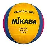 Mikasa W6609W - Balón de Waterpolo