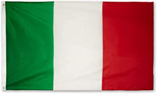 Best tuscany italy flag Reviews