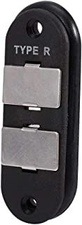 مفتاح الاتصال بباب السيارة المنزلق لأنظمة قفل الإنذار المركزية لشاحنة السيارات