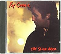 Slide Area by RY COODER (1990-10-25)