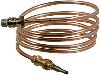 21st Century 098514-01 Thermocouple Space Heaters