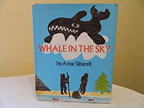 Best whale in the sky Reviews
