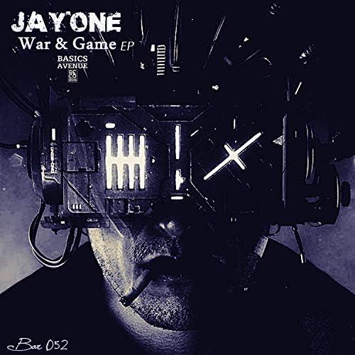 Jay'One