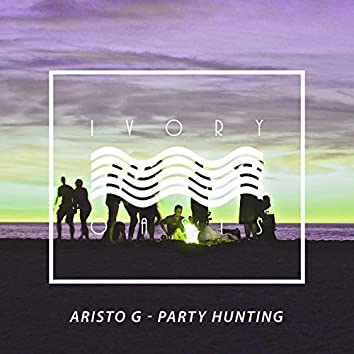 Party Hunting