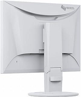 EIZO 22.5型フレームレスモニターFlexScan EV2360-WT(1920×1200/アンチグレアIPS/疲れ目軽減/ホワイト/5年間保証)
