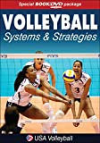 Volleyball Systems and Strategies - USA Volleyball