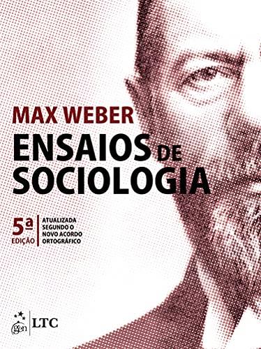 Ensaios de Sociologia