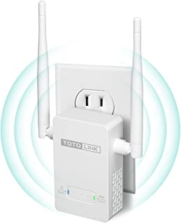 totolink wifi password