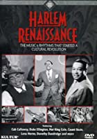 Harlem Renaissance [DVD] [Import]