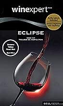 Home Brew Ohio Eclipse Sonoma Valley Pinot Noir Wine Ingredient Kit,