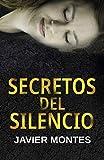 Secretos del silencio (Jane Barret nº 2)