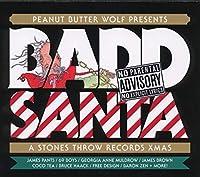 Badd Santa