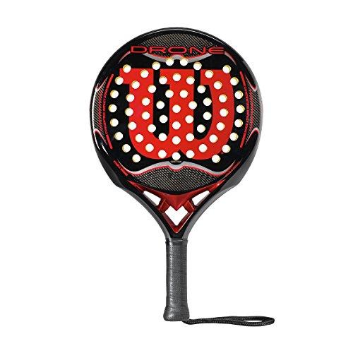 WILSON WRT950300 Padel Raquette de Tennis