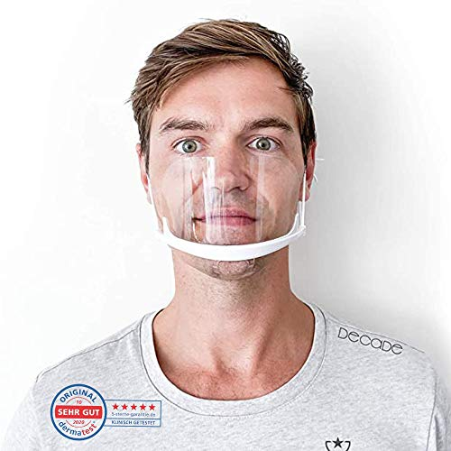 20x JOINTO 3lagige OP Masken EN14683 TYP IIR, BFE:98%