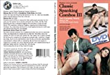 Shadow Lane's Classic Spanking Combos Volume 3