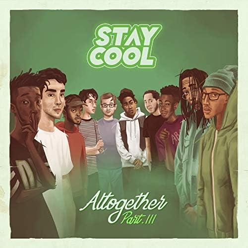 ElMari. feat. Stay Cool