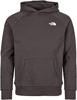 42a486835 Amazon.co.uk: The North Face - Hoodies / Hoodies & Sweatshirts: Clothing