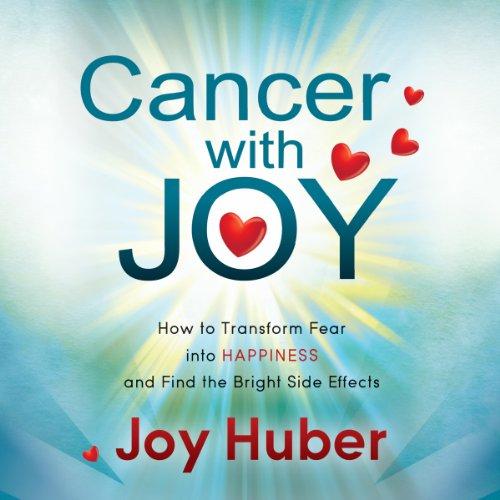 Cancer with Joy Titelbild