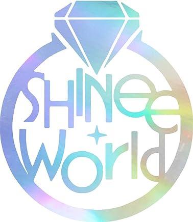 Amazon com: SHINee - I Want You
