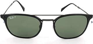 Best level 9 sunglasses Reviews