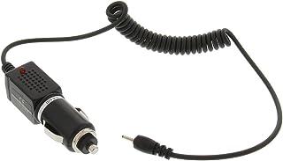 Suchergebnis Auf Für Kfz Ladekabel Für Nokia 3109 Classic Autoladekabel Nicht Verfügbare Artikel Ei Elektronik Foto