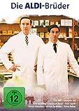 Die ALDI-Brüder [Alemania] [DVD]