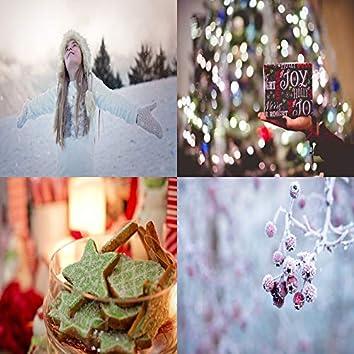 Christmas Shopping; Auld Lang Syne